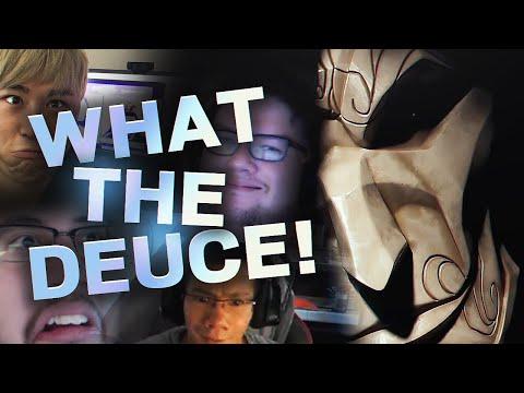 dyrus- -what-the-deuce?!-ft.-imaqtpie,-shipthur