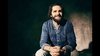 COUNTRY STRONG: Thomas Rhett rediscovers music roots on new LP