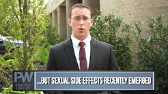 Propecia Side Effects: Depression & Sexual Side Effects - Parker Waichman Attorney Gerard Ryan