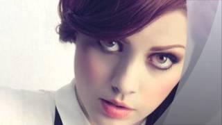 Non so ballare - Annalisa Scarrone - Sanremo 2013
