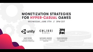 Monetization Strategies for Hyper Casual Games screenshot 5