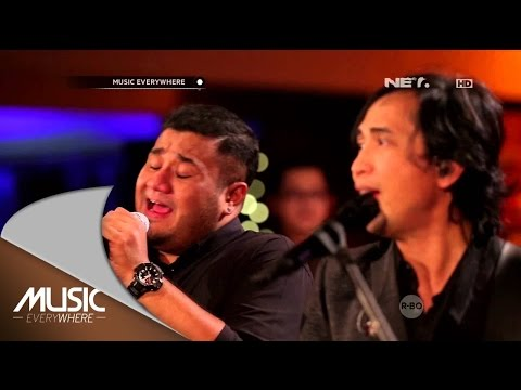 Chrisye - Cintaku (Sammy, Mike, Piyu Cover) - Music Everywhere