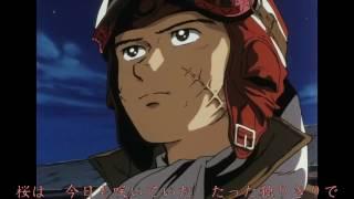 The Cockpit  Against,Perfect Cherry Blossom「さくらさくら~Japanize Dream」