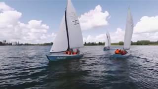 Stichting Plons promotie video 2017