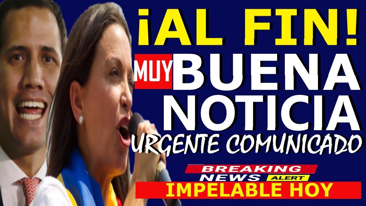 🔴NOTICIAS DE VENEZUELA HOY 17 SEPTIEMBRE 2020, MARIA CORINA HOY - GUAIDO ANUNCIA -URGENTE COMUNICADO