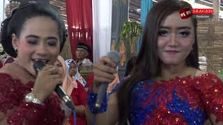 Tembang Tresno - Om Ramadhani Rock Dhut - Hanarjaya Audio - Live Wonorejo