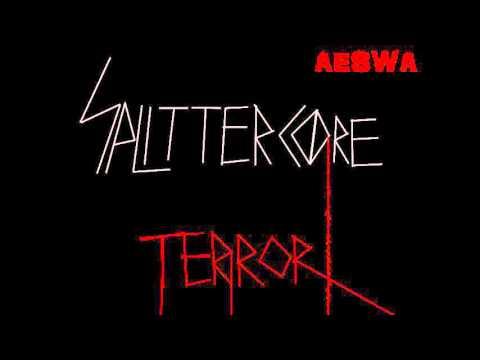 Aeswa - Splittercore Terror [Speedcore]
