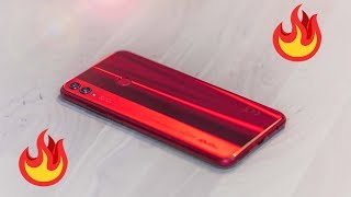 Honor 8X Full Review | 🔥 عامل حريقة !!