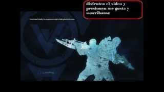 inversion gameplay