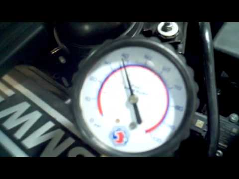 hqdefault bmw fuel pump fuel pressure testing youtube E39 Engine Diagram at soozxer.org