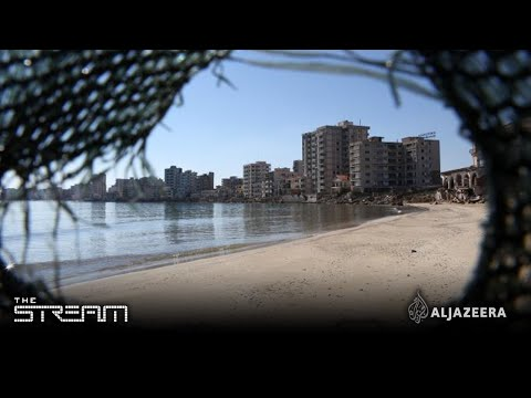 The Stream - Cyprus: On the road to reunification?