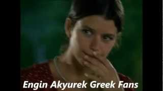 Fatmagülün Suçu Ne Trailer