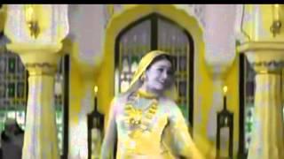 Chupke Chupke Raat Din, Ansu Bahana Yaad Hai! Ghulam Ali
