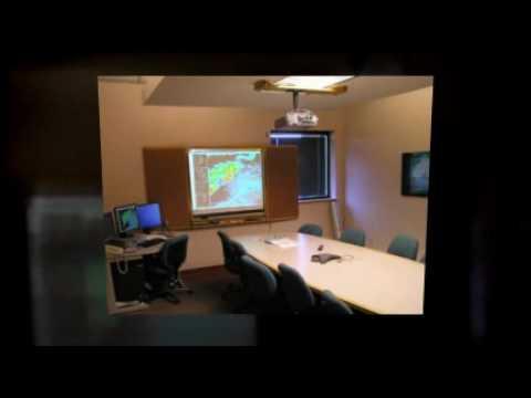 Office Space Las Vegas