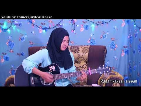 Download Lagu justcall rosse pikir keri (cover) mp3