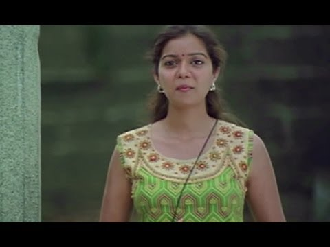 Swati Confesses Her Love For M. Sasikumar - Poraali