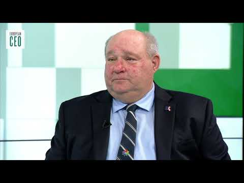 European CEO Interviews