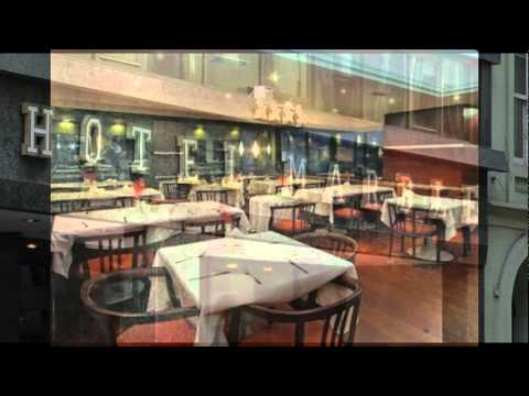 Hotel Marble İstanbul 0212 709 2 777