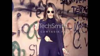 Video Shavi princis dzmebi download MP3, 3GP, MP4, WEBM, AVI, FLV Agustus 2018