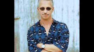 "Keith Jarrett ""Standards Volume"" Moon and Sand"