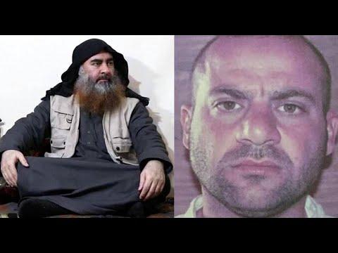 مختص في الجماعات الجهادية يكشف لأخبار الآن: داعش يعاني من خلال أيدولوجي كبير  - نشر قبل 1 ساعة