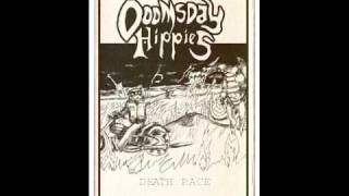 Doomsday Hippies - Circle of Witches