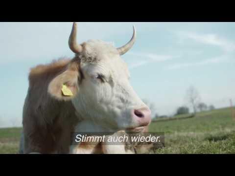 Bio Suisse Drei gewinnt Preis