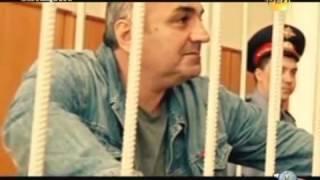Документальный фильм Воры В Законе 2014 Смотреть онлайн в хорошем качестве HD