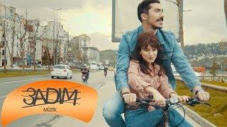 Denge - Aşk Kumar (Official Video)