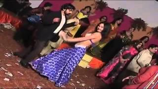 Balay Mujra   YouTube Thumbnail