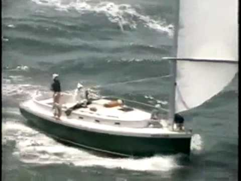 """The Nonsuch Navy - Part Two """" The Regatta"""".mp4"""