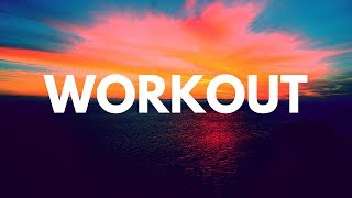 Weightloss Journey | Fitbit Coach Workout