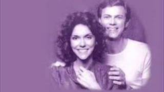 THE CARPENTERS -   (Want You Back) In My Life Again