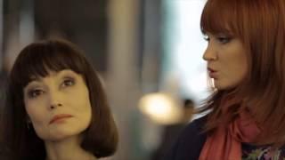 Казахстанским зрителям покажут новый отечественный комедийный сериал