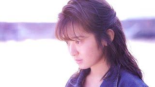 1stアルバム「AXIA」収録曲 作詞:諸星冬子 作曲:天野滋 編曲:武部聡志.