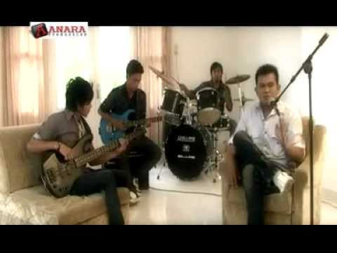 Lagu Karo Uis Male  - Usman Ginting.mp4