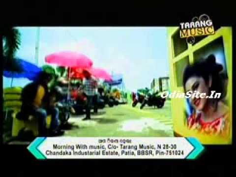 my love barsha / gapa helebi sata / oriya videos