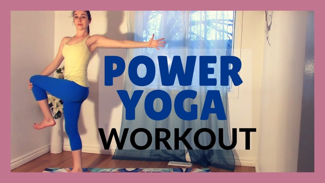 ballet beautiful total body workout download