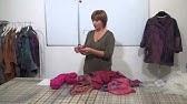 Интернет магазин ткани, купить ткань различных составов хлопок, шёлк, шерсть, вискоза, лён, кашемир, ткань для штор. Доставка по беларуси. Минск.