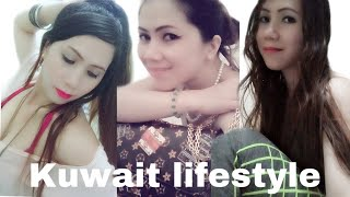 Kuwait lifestyle-what you'll do in your free time?💗💗💗