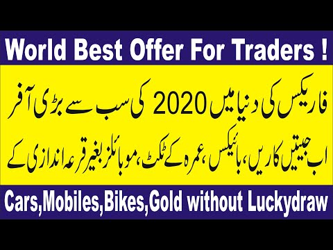 #octafx-eid-prize-lots-gifts-offers-for-tani-group-traders-|-best-forex-trading-promotion-offer-2020