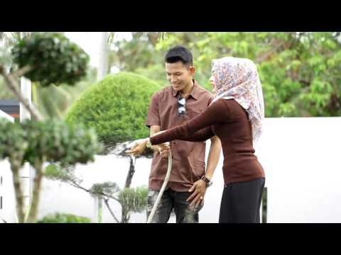 DEVI - Suratan Cinta - song Aceh 2017