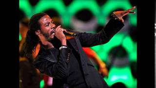 Watch Gyptian A Reggae Morning video