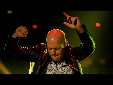 Jake Wood & Janette Manrara Jive to 'All Shook Up' - Strictly Come Dancing: 2014 - BBC One