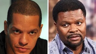 Peter Gunz GOES AT J Prince For His QUESTIONABLE Social Media Warning About YBN Almighty Jay! MP3