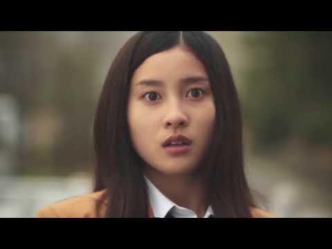 Фильм просто огонь стоит посмотреть лучшие фильмы 'Дочь' - Видео онлайн