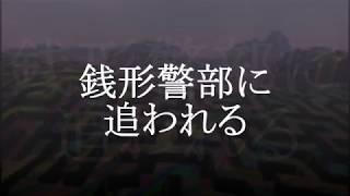 夢日記をもとに描いた、シュールでファンタジックな短編.