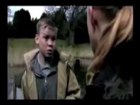 The Chronicles of Narnia The Silver Chair - Fantrailer ...