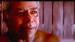 Kannezhuthi Pottum Thottu | Malayalam Movie Clip : 15