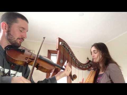 Lucy Farr's [Barndance]